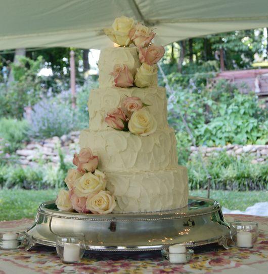 bride cake 29