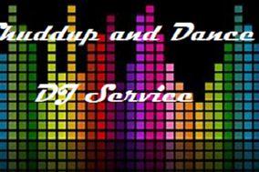 Shuddup and Dance DJ Services