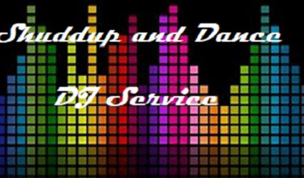 Shuddup and Dance DJ Services 1