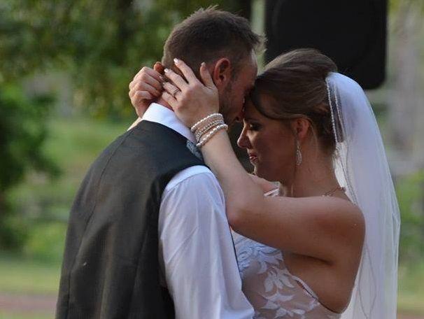 Tmx 38287591 10212915915876007 5912085013372862464 N 51 1044255 V1 Edmond, OK wedding dj