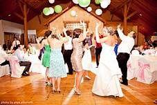 Tmx Theee 51 1044255 Edmond, OK wedding dj