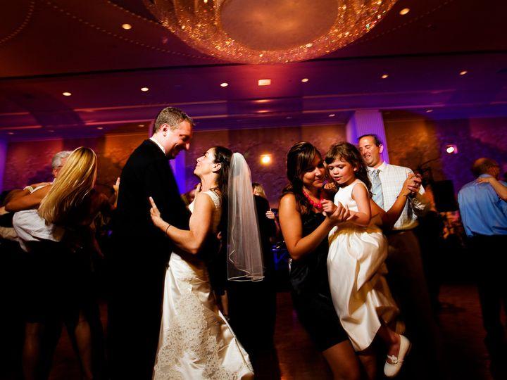 Tmx Your Wed Dance 51 1044255 Edmond, OK wedding dj