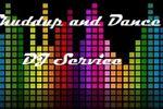 Shuddup and Dance DJ Services image