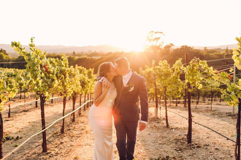 melissa and barrett wedding courtney stockton photography 1125 51 1944255 158362475940775