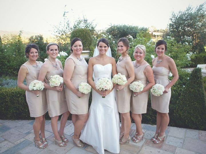 Tmx 3x6flayb 51 1944255 158273957829232 Palo Alto, CA wedding beauty