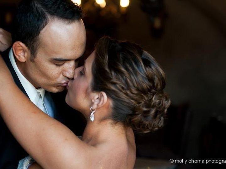 Tmx Img 0175 51 1944255 158360908813429 Palo Alto, CA wedding beauty