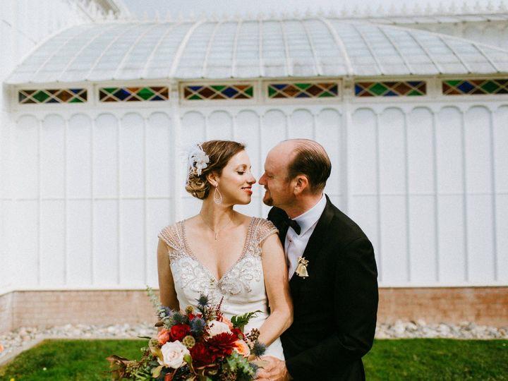 Tmx Julie And Sean 0166 51 1944255 158362536641767 Palo Alto, CA wedding beauty