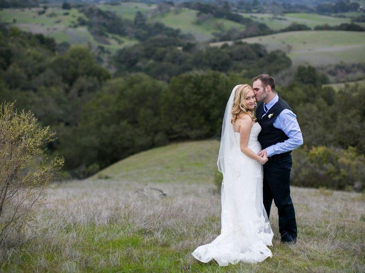 Tmx Lindsey And Stephen Bride And Groom 0195 51 1944255 158360910210776 Palo Alto, CA wedding beauty
