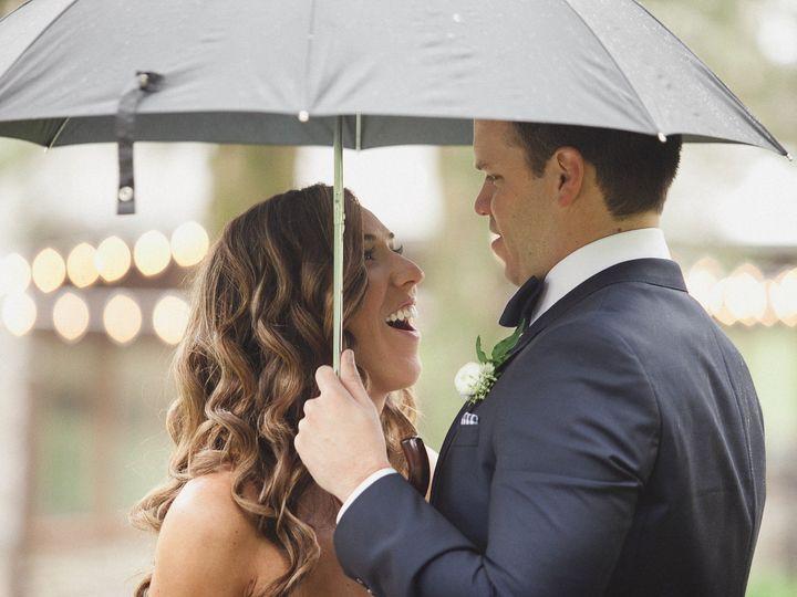 Tmx Markbeccawedding 183 51 1944255 158360911250179 Palo Alto, CA wedding beauty