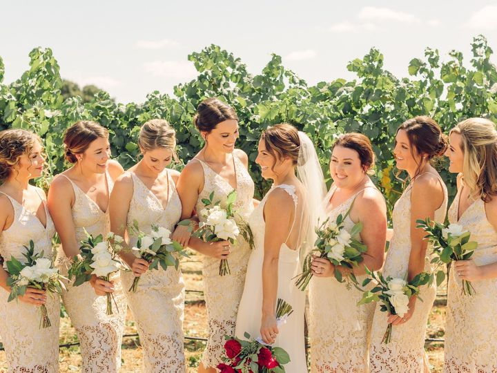 Tmx Melissa And Barrett Wedding Courtney Stockton Photography 365 51 1944255 158362475099079 Palo Alto, CA wedding beauty