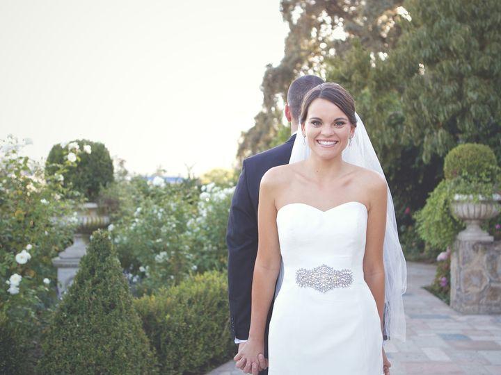 Tmx Mnqhpt15 51 1944255 158273958144629 Palo Alto, CA wedding beauty