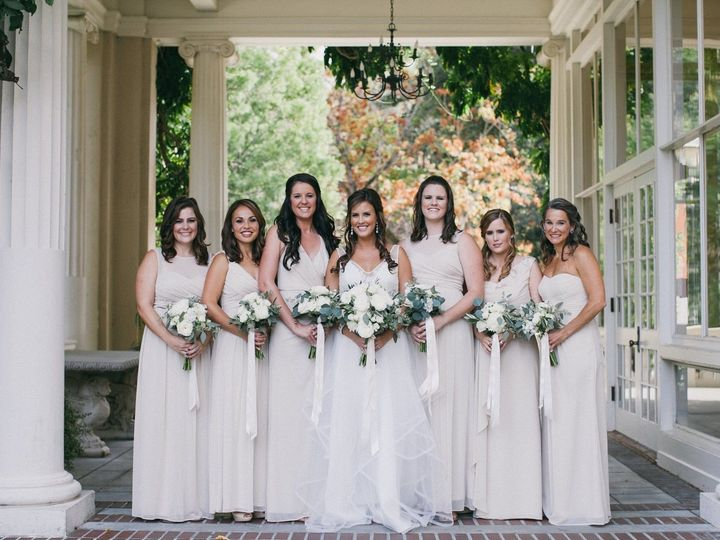 Tmx Sgriwvje 51 1944255 158273957054852 Palo Alto, CA wedding beauty