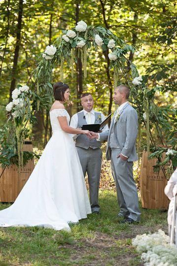 officiating rarden wedding 51 1954255 158396726549692