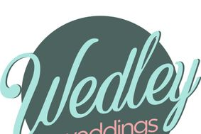 Wedley Weddings