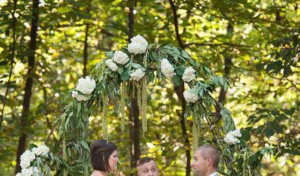 Wedley Weddings 1