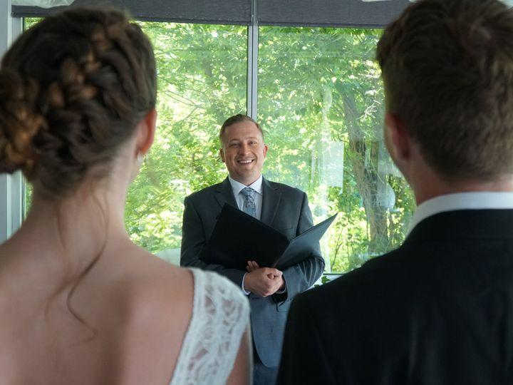Tmx Dsc01536 51 1954255 159493829584352 Olathe, KS wedding officiant