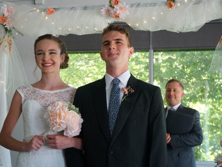 Tmx Dsc01544 51 1954255 159493829422171 Olathe, KS wedding officiant