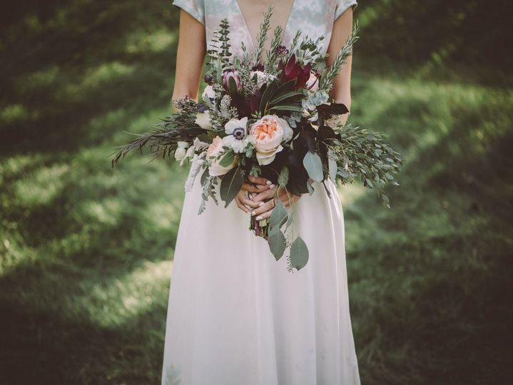 Pecks flower shop flowers morrisville vt weddingwire mightylinksfo Images