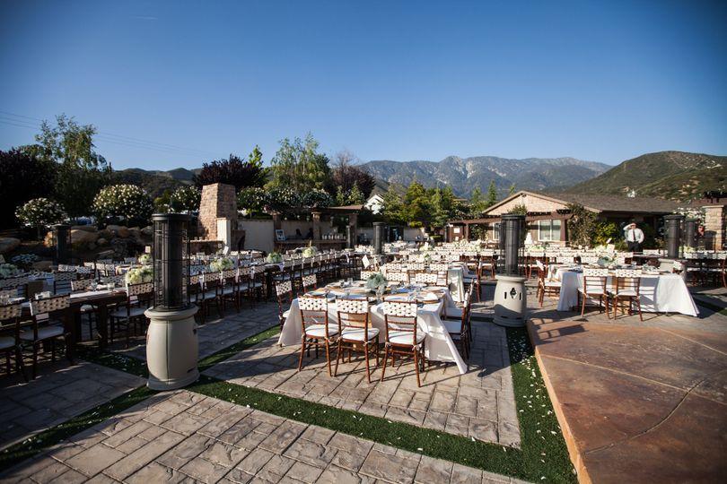 Serendipity Garden Weddings Advice Serendipity Garden Weddings Tips California Inland Empire