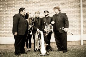 The Enotah Brass