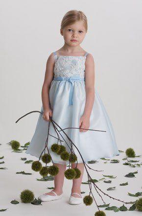 Tmx 1264651236430 120 Warwick wedding dress