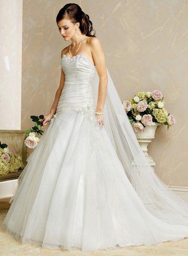Tmx 1264651279695 Florence Warwick wedding dress