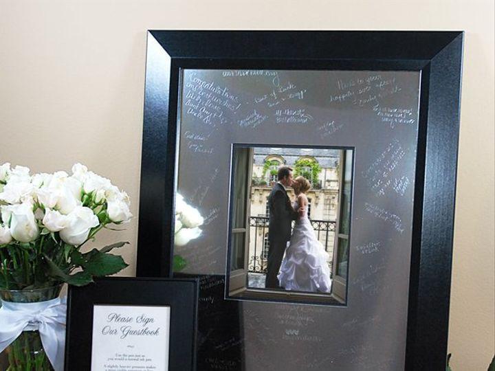 Tmx 1264808767184 Signatureframe Warwick wedding dress