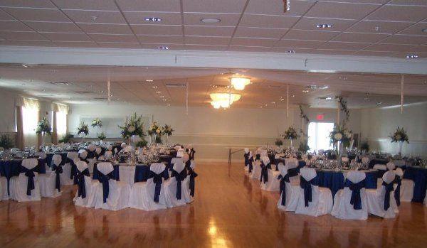 Tmx 1313770431124 After Warwick wedding dress