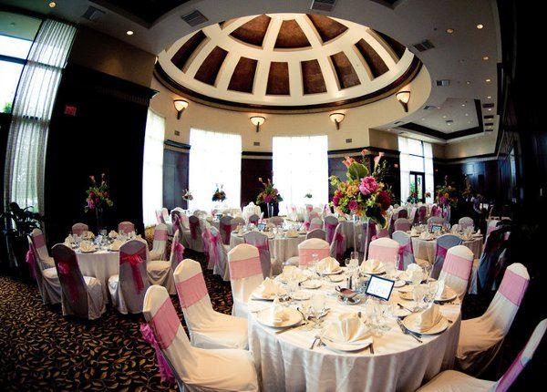 Tmx 1313770431999 Crowne Warwick wedding dress
