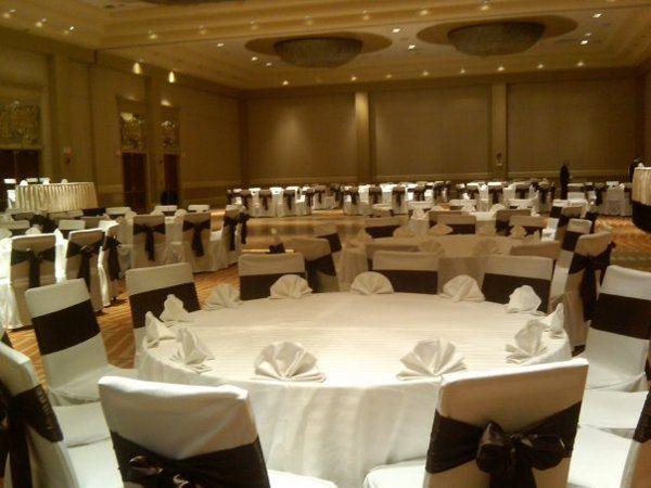 Tmx 1313770432905 Westin Warwick wedding dress