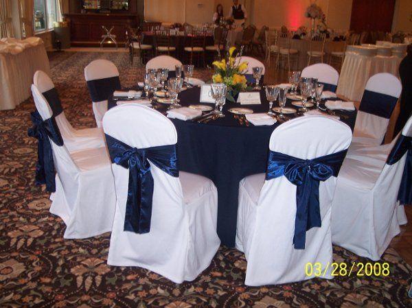 Tmx 1313770436171 1001778 Warwick wedding dress