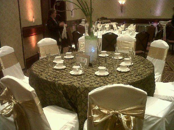 Tmx 1313770873124 Cass2 Warwick wedding dress