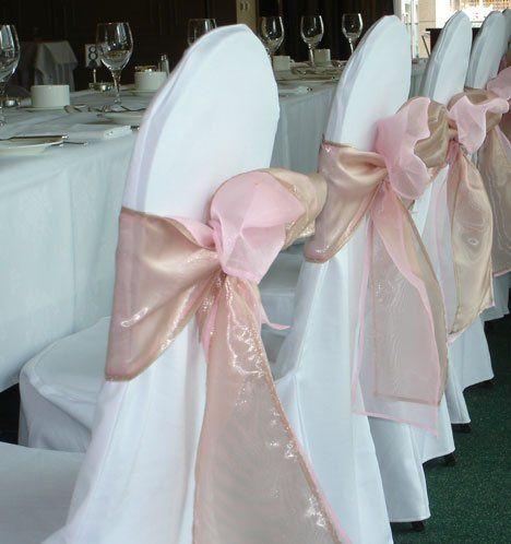 Tmx 1313770873968 Chaircover Warwick wedding dress