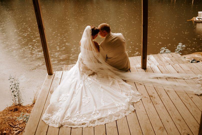 wedding steelmonpt4 99 of 126 51 1055255 1557435077