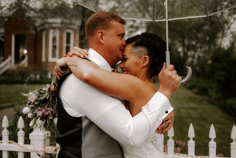 weddingheatherdrew 1004 51 1055255 1557435366