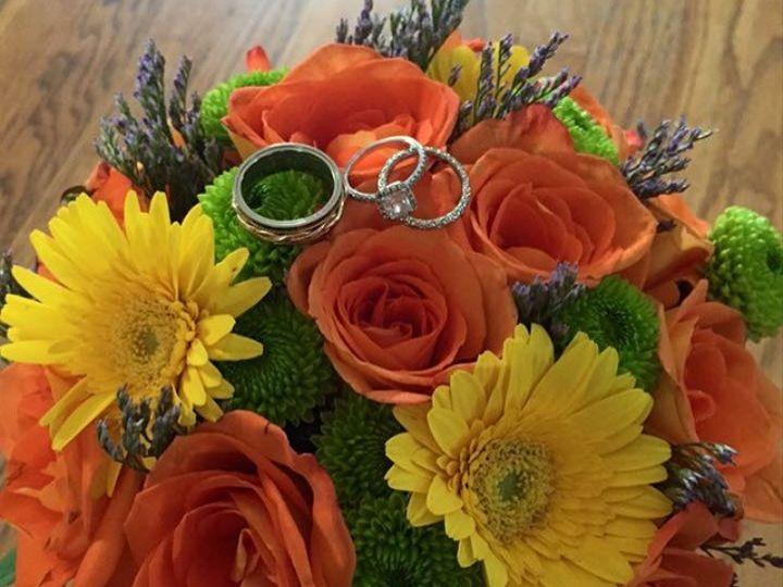 Tmx 1448932507649 Iphonesep7 Oct10 009 Dedham, MA wedding planner