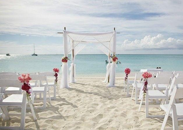 Tmx 1448932596342 Tc6 Dedham, MA wedding planner