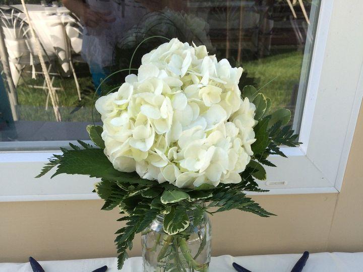 Tmx 1448932667060 Nauticalbirthdayparty6.19.15 009 Dedham, MA wedding planner
