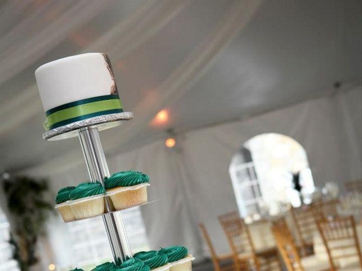 Tmx 1451480295531 Wed9 Dedham, MA wedding planner