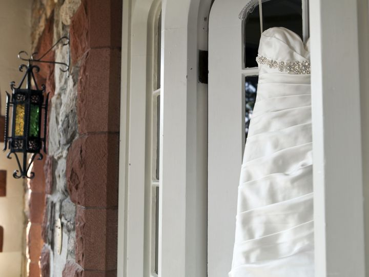 Tmx 1451480389568 0024 Dedham, MA wedding planner