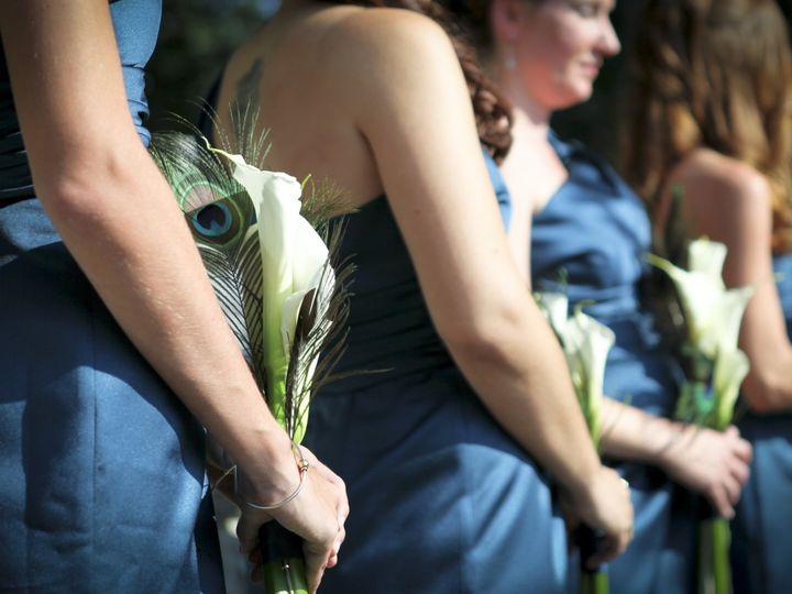 Tmx 1451480528951 0106 Dedham, MA wedding planner
