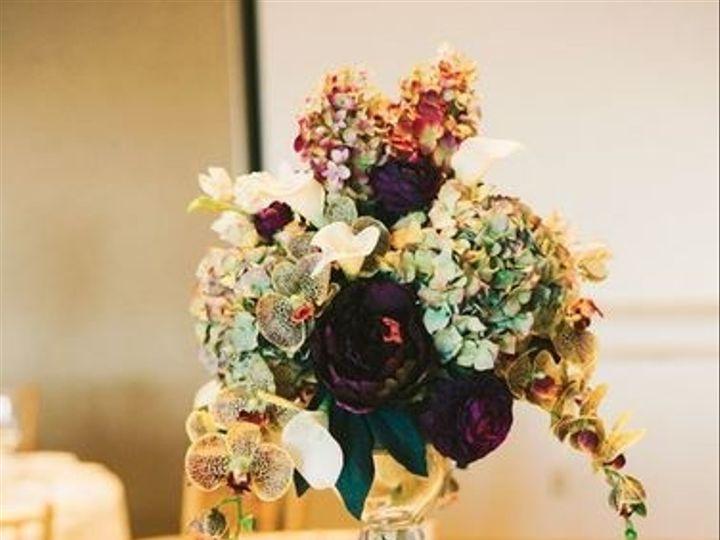 Tmx 1451481510246 W21 North Andover, MA wedding planner