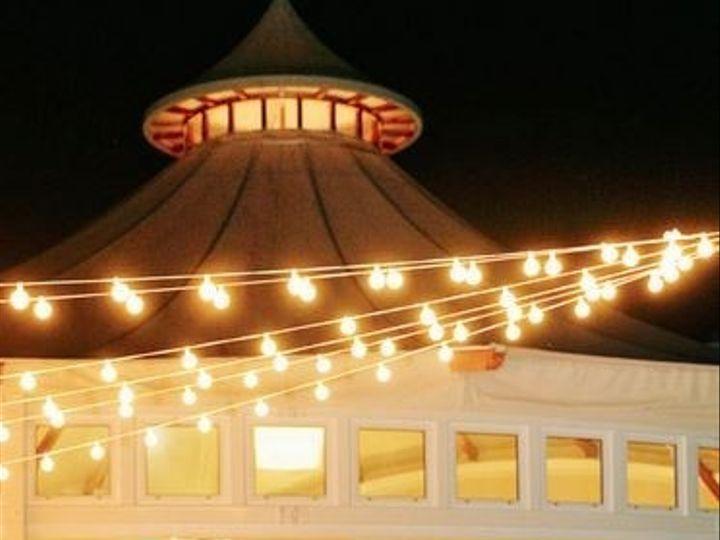Tmx 1451481575247 W38 North Andover, MA wedding planner