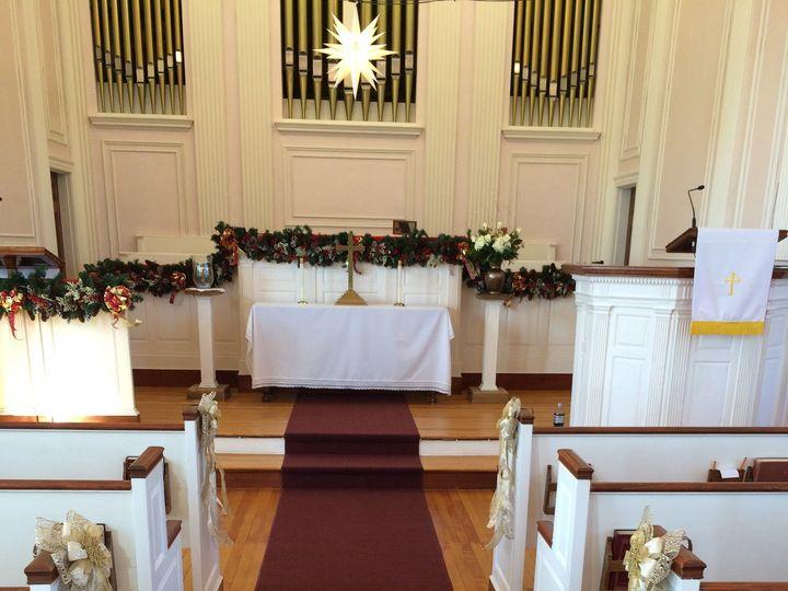 Tmx 1451481832689 Iphonedec5 Dec182015 208 North Andover, MA wedding planner