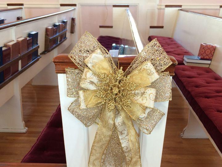 Tmx 1451481907718 Iphonedec5 Dec182015 209 North Andover, MA wedding planner