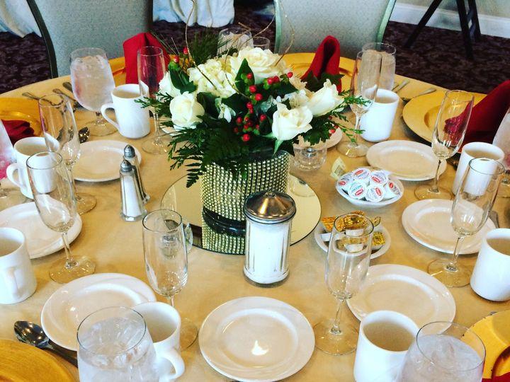 Tmx 1451482127358 Iphonedec5 Dec182015 009 North Andover, MA wedding planner