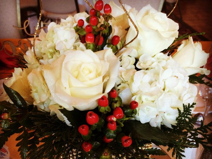 Tmx 1451482162670 Iphonedec5 Dec182015 119 North Andover, MA wedding planner