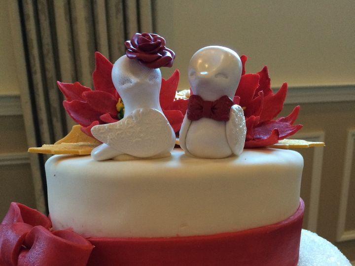 Tmx 1451482509544 Iphonedec5 Dec182015 187 North Andover, MA wedding planner