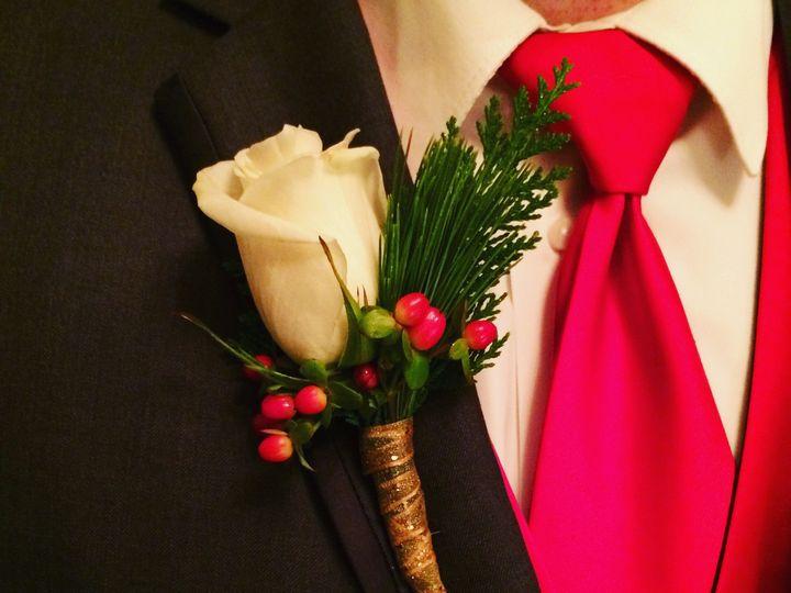 Tmx 1451482569583 Iphonedec5 Dec182015 013 North Andover, MA wedding planner