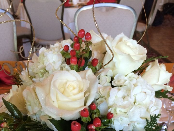 Tmx 1451482618923 Iphonedec5 Dec182015 189 North Andover, MA wedding planner